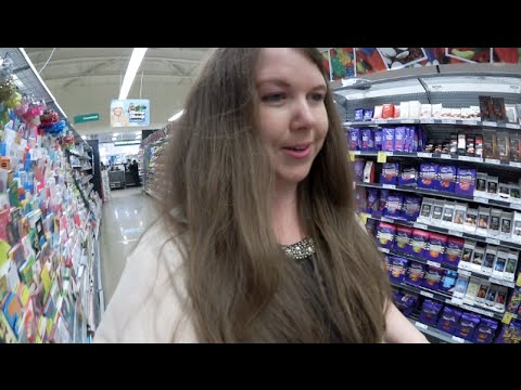 Vlog : Wedding Anniversary & Million Calorie Cakes