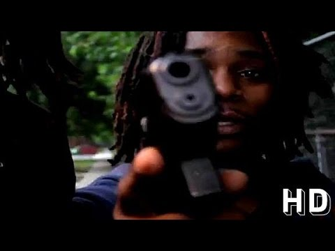 Reesemoneybagz x Lil Chief Dinero - East Side Drillerz | Shot By @HDwizProduction