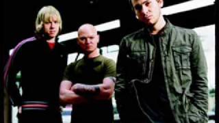 Lifehouse-Hanging by a moment (Acoustic)