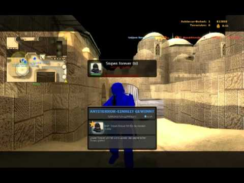 how to kick add bot in counter strike source