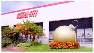 Dekra-Lite: EBizCharge Customer Success Story