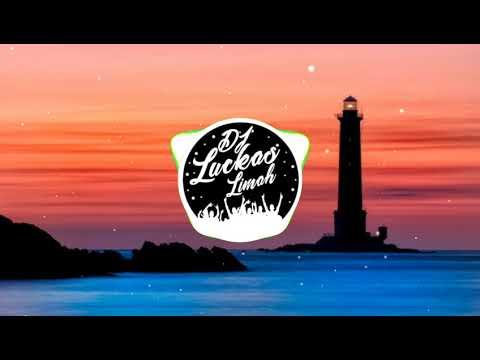 D.E.P. - No Te Rindas 2019 ( Anderson Producer ) Radio Edit