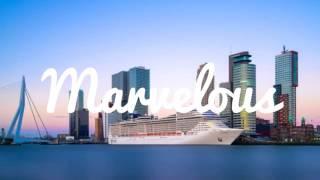 Matoma - Paradise w/ Sean Paul (feat. KStewart)
