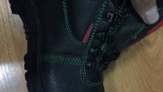 Рабочая обувь, Спецобувь, Летняя рабочая обувь(, 2015-04-17T16:03:54.000Z)