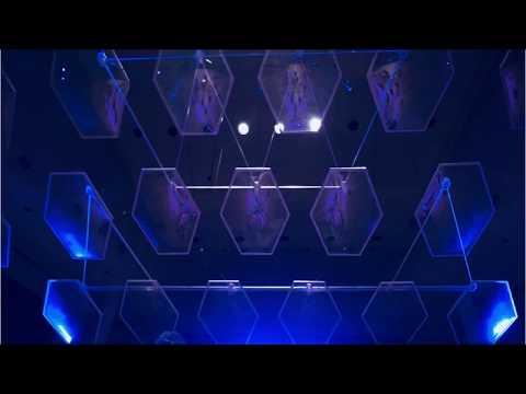 Steve Reich - Pulse (2015)