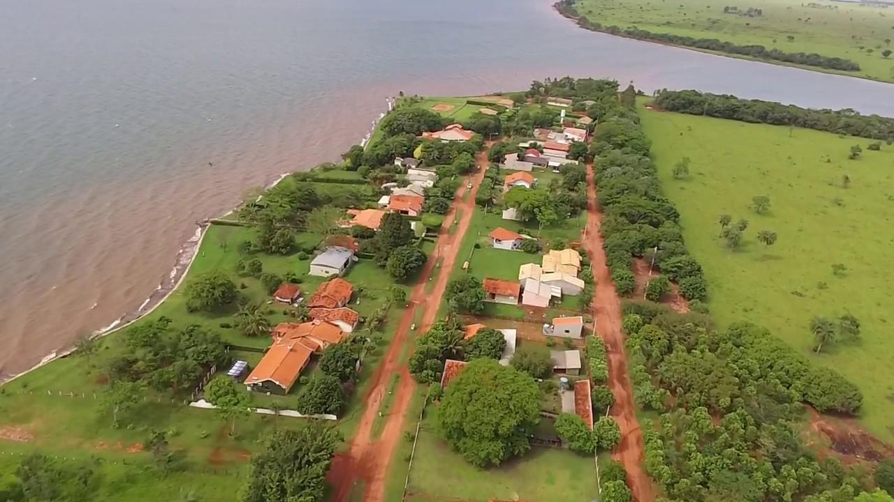Anaurilândia Mato Grosso do Sul fonte: i.ytimg.com