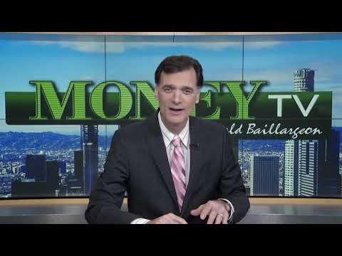 MoneyTV, Volume 21, Week 37
