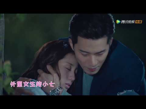 影视剧中男主英雄救美名场 The Heroic Scenes in C-dramas Where A Man saves A Woman