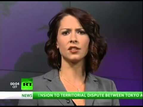 Real Journalist Exposes How The Western Media Deceives The American Public