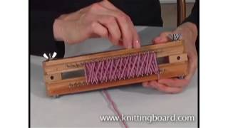 Repeat youtube video Criss Cross stitch