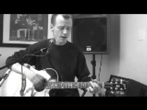 thank you led zeppelin acoustic cover by corey s white youtube. Black Bedroom Furniture Sets. Home Design Ideas