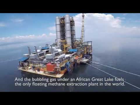 Power Africa (with subtitles)