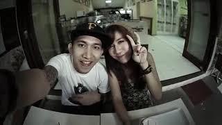 Download Still Virgin   Alasan Aku Tersenyum Official Music Video PlanetLagu com