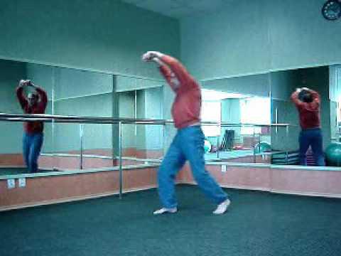 10 даосских упражнений Бьянь Чжичжуна