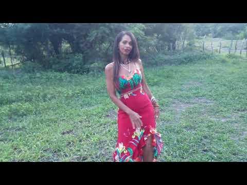 Esse vídeo foi gravado em minhaa Terra Natal oliveira dos brejinhos Na por Naiane Ivone Regiane chiq
