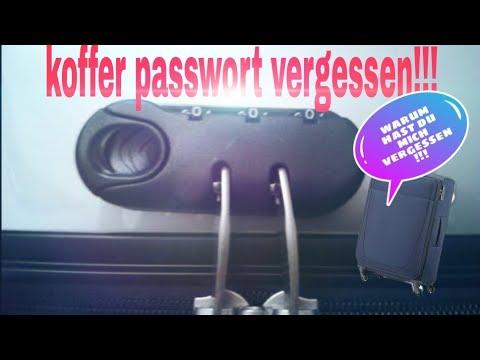TSA - Reset - in 3 Schritten!