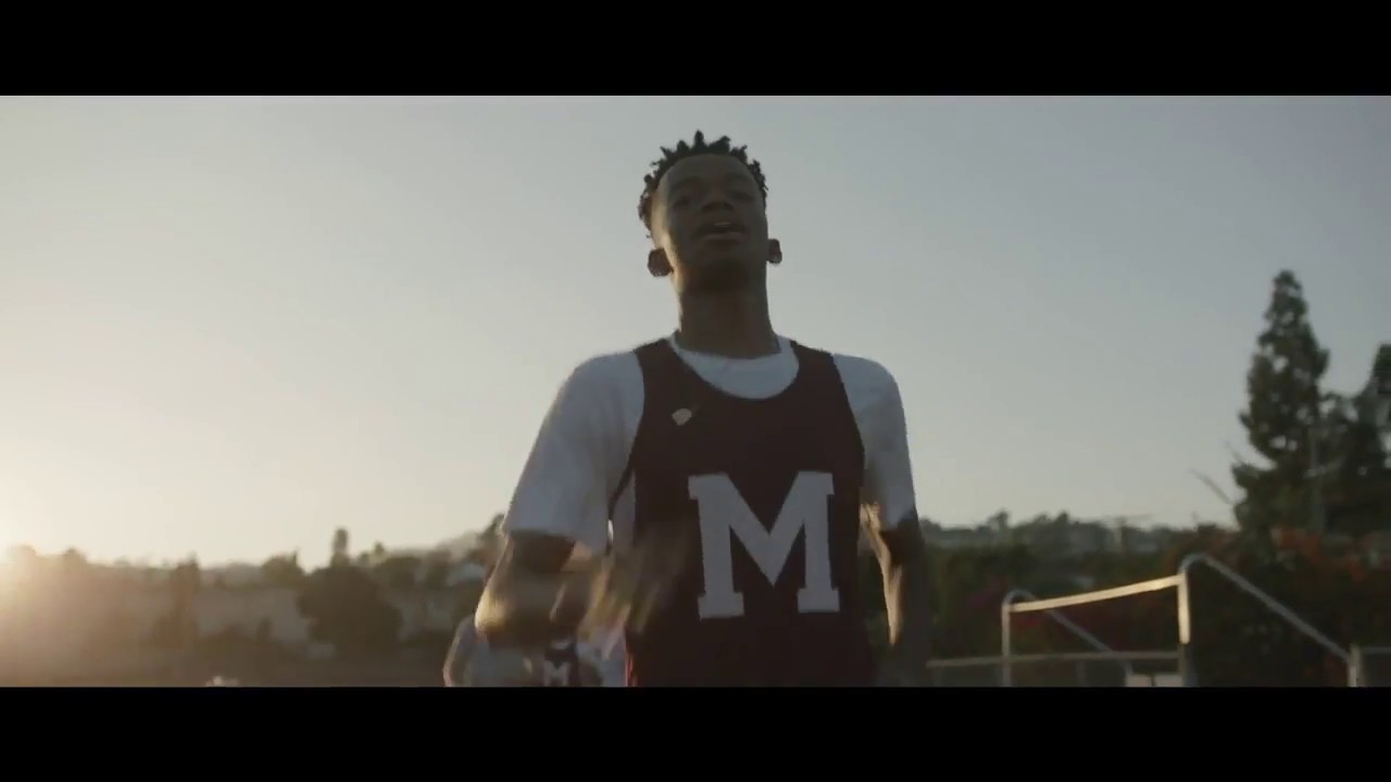 Download Vic Mensa - We Could Be Free ft Ty Dolla $ign (Music Video)