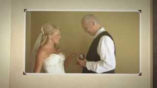 Best Cincinnati Wedding Video - Best Dayton Wedding Video