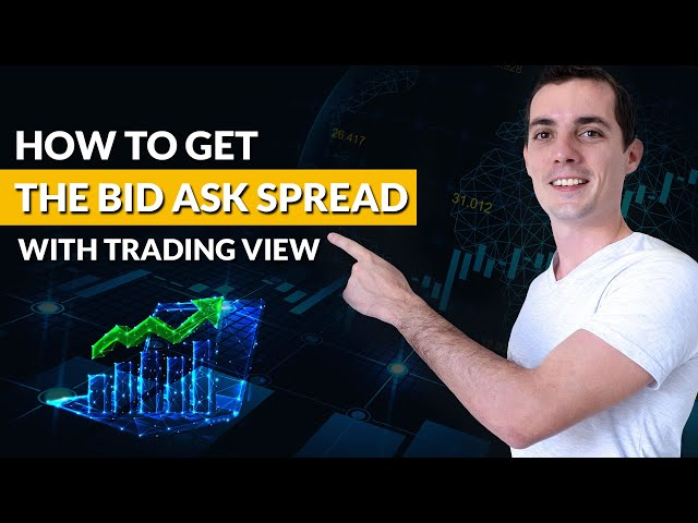 Crypto Trading Tips : Bids / Asks Spread and trading bot | SAMBOT TRADE
