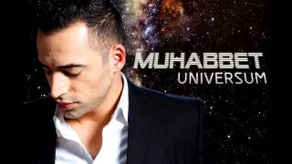 Muhabbet - Tschuldigung