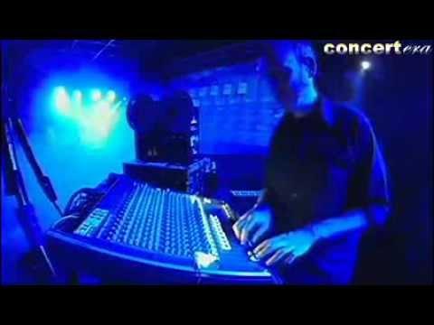 Victor Rice & Mr. T-Bone | CONCERTera 2014 JANUARY 25th