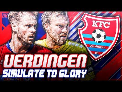fifa-19-kfc-uerdingen-stg-karriere-6-aufschwung