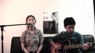 坂本冬美の名曲をジェロが英訳していました。Kokanee歌いました。 A cla...