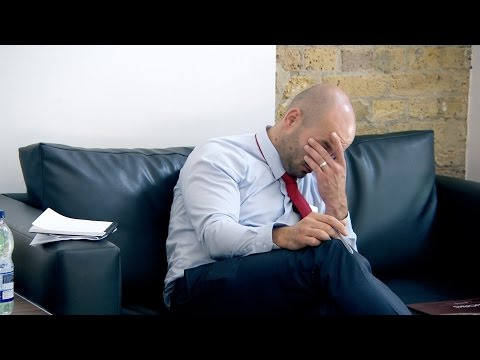 Scott's shaky show home selling - The Apprentice (2015): Series 11 Episode 9 Preview - BBC One