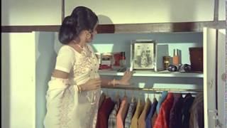 Secretary Full Movie Part 08 | ANR | Vanisree | K.V Mahadevan | K.S Prakash Rao | Suresh Productions