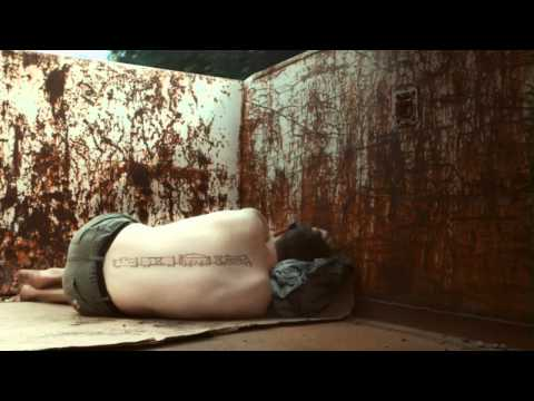 Roadkill Ghost Choir - Beggars' Guild (Official Video)