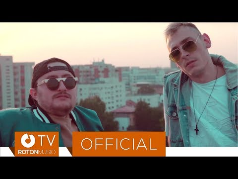 Karo feat. Doddy & Delia Rus - Tot mai departe (Official Video)