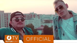 Karo feat. Doddy &amp Delia Rus - Tot mai departe (Official Video)