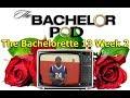 The bachelor pod s9 e2 the bachelorette week 2 whaboom is still here mp3