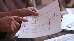 GSF Mortgage Single Close Construction Loan