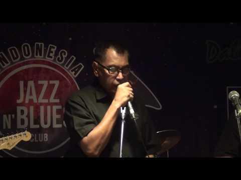 Indonesia Jazz And Blues Club - Midori #1