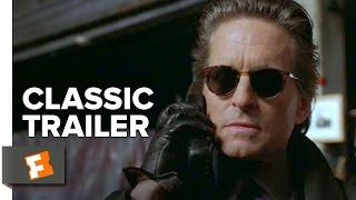 Video A Perfect Murder (1998) Official Trailer - Michael Douglas, Gwyneth Paltrow Thriller Movie HD download MP3, 3GP, MP4, WEBM, AVI, FLV Januari 2018