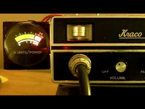 Classic Radio Roundup on 06-8-2016 from South Carolina videogate perspective