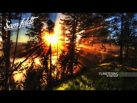 """Flinstering"" ♫ 