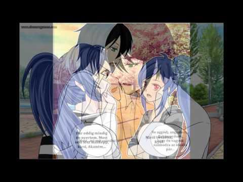A Hatsuko ikrek 5.rész