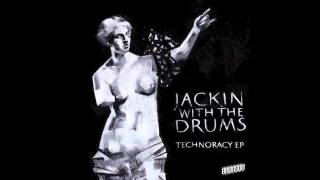 Jackin With The Drums - Concrete (Original Mix)