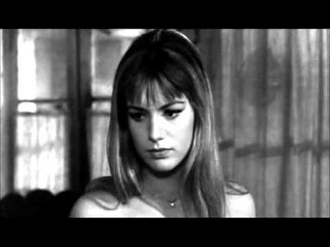 Catherine Spaak  Non è niente 1964