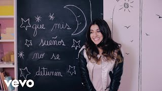 "Isabela Souza, Elenco de BIA - Así yo soy (From ""BIA""/Official Lyric Video)"