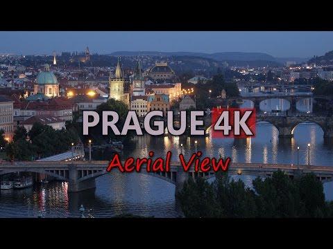 A Walking Travel Tour Of Nové Mesto Wenceslas Square Prague Ultra K - A walking tour of prague 15 historical landmarks