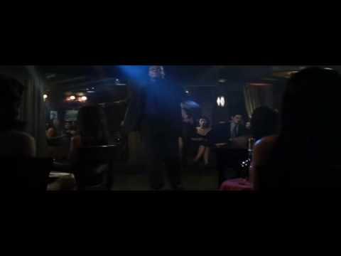 Rush Hour 2 - Chris Tucker performs Michael Jackson's Don't Stop Til' You Get Enough