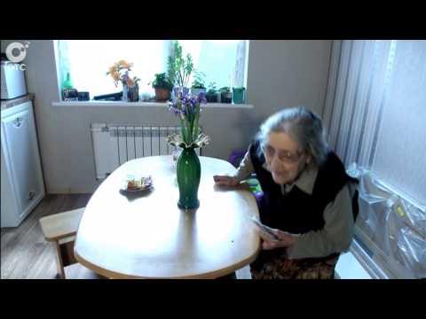 Приехать в Россию и остаться без пенсии. В ОТС обратилась ветеран труда, бывшая гражданка Казахстана