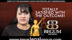Harlingen Personal Injury Attorney | Harlingen Car Crash Lawyer | Texas