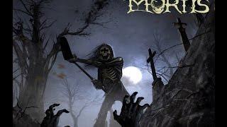 Rigor Mortis - Poltergeist