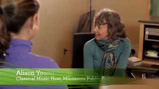 Listening, Analyzing, and Describing Music (Classical MPR in the Classroom