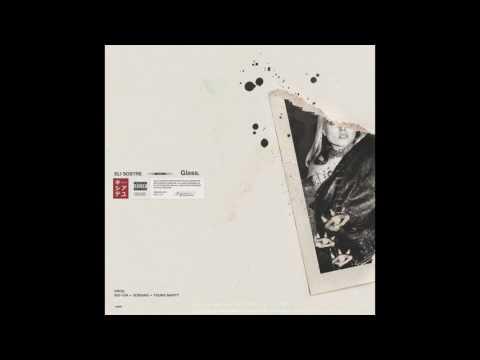 "Eli Sostre - ""Glass"" OFFICIAL VERSION"