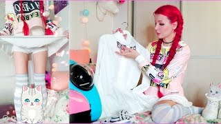 видео Резиновая обувь на Алиэкспресс: женская и мужская. Детские модели резиновой обуви. Как выбрать изделие по типу и размеру? ·. Купить резиновую обувь с Алиэкспресс